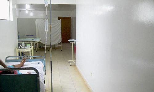 Hospital Cumaribo2