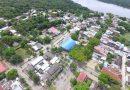 Fallo fiscal por $625 millones contra exalcalde de Inírida