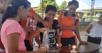Educadores de Vichada denuncian falta de planeación por parte de la Secretaría de Educación en inicio de año escolar