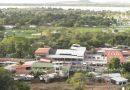 Puerto Carreño será la sede del quinto encuentro empresarial