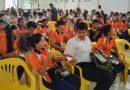 De 7801 beneficiados, Vichada y Guainía solo aportaron cinco estudiantes al programa 'Ser pilo paga'