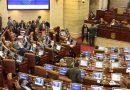 Estos fueron los senadores más votados en Vichada y Guainía