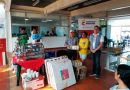 Unidad para las Víctimas entregó proyectos productivos en Vichada