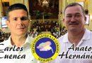 Estos son los representates elegidos a la Cámara por Guainía