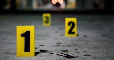 ONIC denuncia asesinato de líder indígena en Santa Rosalía, Vichada