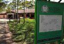 2.000 bachilleres egresados de colegios públicos podrán obtener un PIN gratuito  para presentar el examen de admisión a la U.N. a través del Peama de la Sede Orinoquia