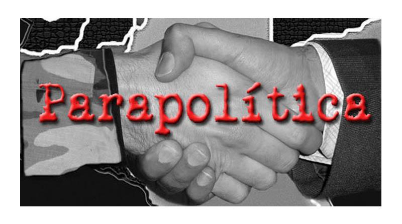 Cuando los tentáculos de la 'parapolítica' llegaron al Vichada