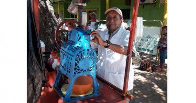 El intento de robo a un adulto mayor que refleja la inseguridad que se vive en Puerto Carreño