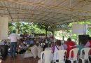 Unidades productivas fortalecen emprendimiento en Vichada