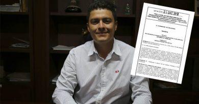 """""""Con la excepción de IVA el ahorro para los vichadenses es considerable"""": Camilo Arango"""
