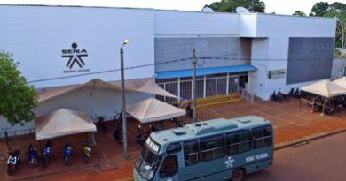 El SENA Regional Vichada tiene abierta la convocatoria para nuevos estudiantes