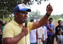 Publirreportaje: Juan Carlos Iral, el joven empresario que quiere ser gobernador de Guainía