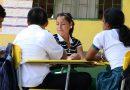 Continúa el paro de docentes en Vichada