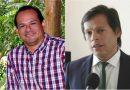 Procuraduría abrió investigación a gobernador y exgobernador de Guainía