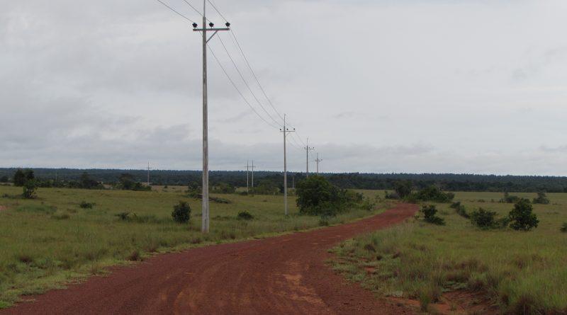 ¡Se hizo la luz! Estas tres poblaciones de Vichada ahora cuentan con energía eléctrica las 24 horas