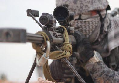 Fuerzas Militares reforzarán el alcance de operaciones militares en Guainía a través de equipos móviles de tanqueo