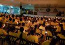 En Guainía se conmemorará el Día Nacional por la Dignidad de las Mujeres Víctimas de Violencia Sexual