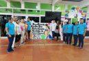 El SENA regional Vichada, realiza el  Segundo Encuentro educativo para madres gestantes y lactantes