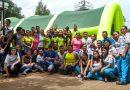 El SENA Regional Vichada abre nuevos cursos complementarios