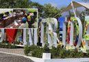Empréstito aprobado a la Alcaldía de Inírida genera polémica en el municipio