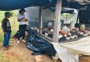 Los productores avícolas de Puerto Carreño están más cerca de certificar sus predios en el ICA.