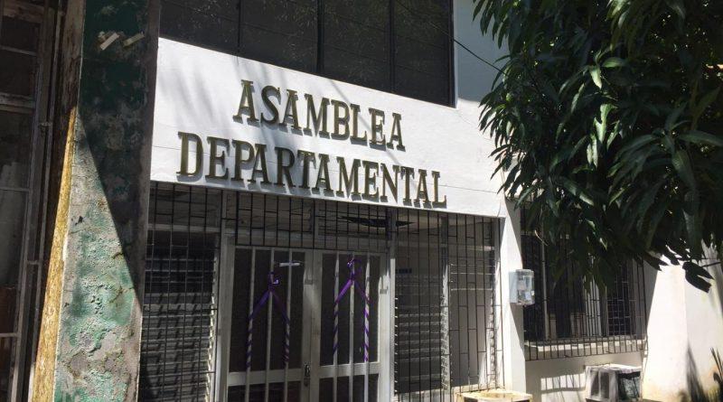 113 candidatos a la Asamblea Departamental del Guainía en estas elecciones