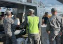 Fuerza Aérea entregará ayuda humanitaria a comunidad indígena Wipijiwi en Vichada