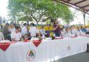 MinInterior, comprometida con desarrollo de los indígenas del Guainía
