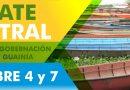 Debate Central: Una oportunidad para conocer a los candidatos a las gobernaciones de Vichada y Guainía