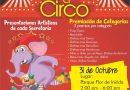 Alcaldía de Inírida celebrará el día de los niños con 'tremenda' fiesta