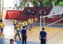Guainía campeón en Voleibol en la Fase Zonal Nacional de los Juegos Deportivos del Magisterio 2019