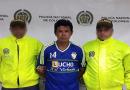 Capturado un hombre por presunto acceso carnal con menor de 14 años con discapacidad, en Puerto Carreño