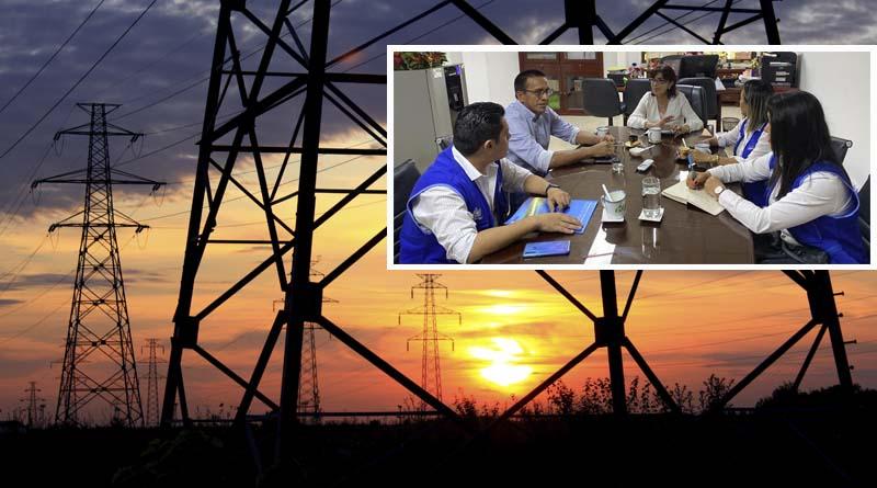 Interconexión eléctrica entre Casanare y Vichada entraría en funcionamiento el primer trimestre de 2020