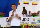 Lo que representa a Guainía el paso de Carlos Cuenca por la presidencia de la Cámara