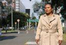 Norela Rodríguez: lo retos de ser la primera alcaldesa de Barrancominas