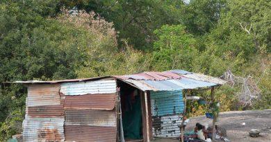 Devolución del IVA beneficiará a más de 1.000 familias de Guainía y Vichada