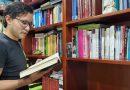 La participación y la educación son vitales para el futuro del Vichada: Yidis Gahona