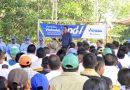 Asamblea departamental de Vichada aprobó el Plan de Desarrollo 'Trabajo para todo Vichada 2020-2023'