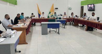 Asamblea incorporó en el Plan de Desarrollo grandes avances para la población vichadense