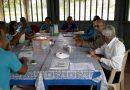Vicariato de Inírida, comprometido con la educación superior de los jóvenes de Guainía