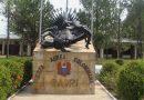 Fuerza Aérea abre convocatoria laboral en Vichada