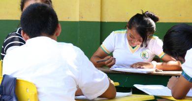 Así será la educación en Guainía y Vichada, por lo que resta del año