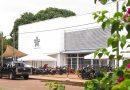 SENA abre inscripciones para 18 programas de formación en Vichada