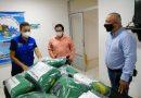Secretaría de Salud de Inírida trabaja para reducir la morbilidad y mortalidad materna