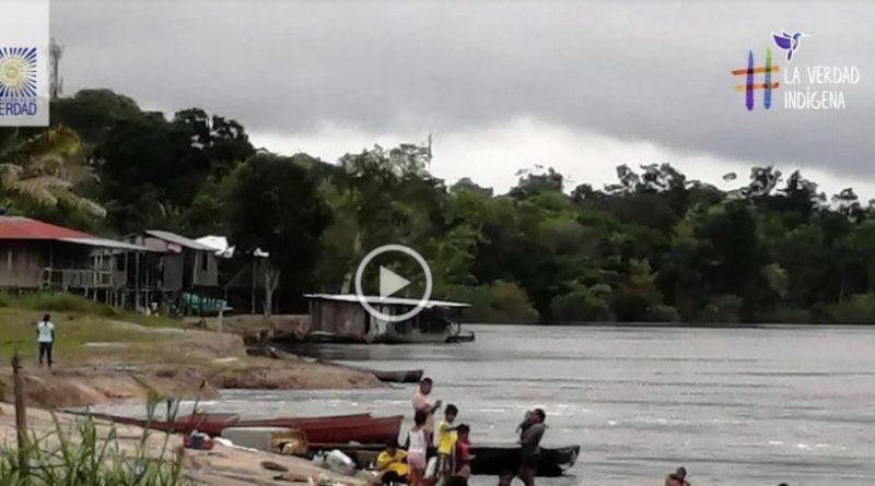 [VIDEO] Barrancominas en el marco del Conflicto Armado