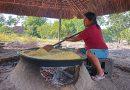 Guainía implementa la Política Pública Integral de los pueblos indígenas
