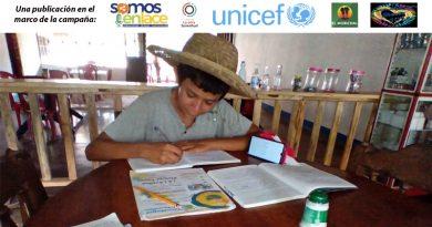 Alternancia: Así será la educación en Vichada y Guainía en 2021