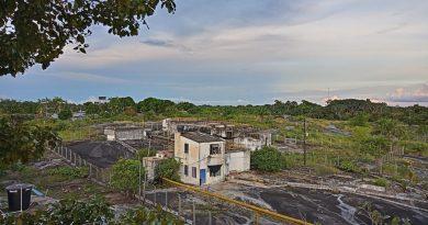 Gobernación de Guainía adjudicó contrato para construcción de la primera fase del acueducto de Inírida