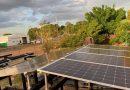 Proyecto OASIS: una apuesta de la Universidad Ean por la sostenibilidad en Vichada