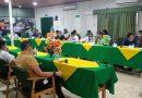 En Puerto Carreño se llevó a cabo el primer Consejo Departamental de Política Social de este 2021